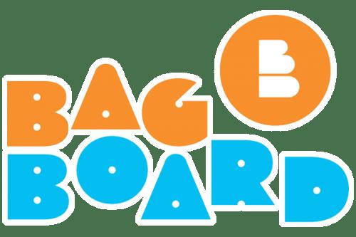 BagBoard