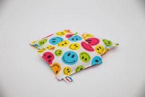 jeux lancer bois bagboard bag smiley