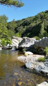 riviere